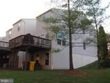 2630 Summer Breeze Court - Photo 8