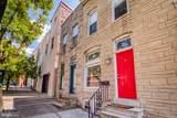 2115 Gough Street - Photo 1