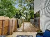 3990 Roland Avenue - Photo 19