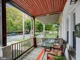 3990 Roland Avenue - Photo 2