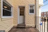 2190 Homer Street - Photo 17