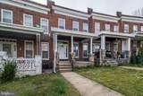 1016 Rosedale Street - Photo 3