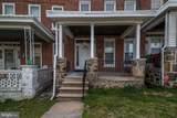 1016 Rosedale Street - Photo 4