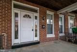 1016 Rosedale Street - Photo 5
