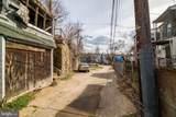 1016 Rosedale Street - Photo 57