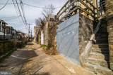 1016 Rosedale Street - Photo 58