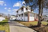 3012 Maryland Avenue - Photo 2