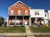 734 Tuckerton Avenue - Photo 1