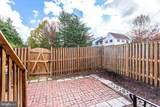 977 Ferndale Avenue - Photo 50