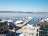 155 Potomac Passage - Photo 30