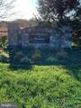 10961 Meadow Walk Lane - Photo 7