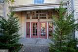 120 Acadia Court - Photo 1