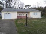 106 Pineway Drive - Photo 1