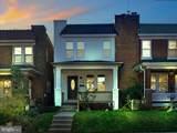 726 Franklin Street - Photo 1