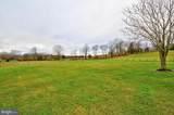 413 Misty Hill Lane - Photo 37