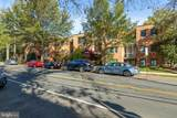 4545 Macarthur Boulevard - Photo 23