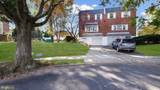 210 Dumont Place - Photo 4