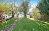 1040 Winsford Road - Photo 19
