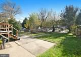 1040 Winsford Road - Photo 20