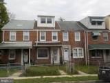 211 Chestnut Street - Photo 1