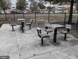 11208 Bridport Place - Photo 32