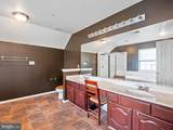 3005 Kidder Road - Photo 59