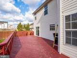 3005 Kidder Road - Photo 60