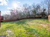 3005 Kidder Road - Photo 64