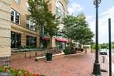 12001 Market Street - Photo 2