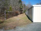 36097 Zion Church Road - Photo 33