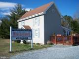 36097 Zion Church Road - Photo 35