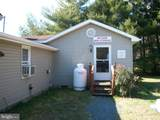 36097 Zion Church Road - Photo 37