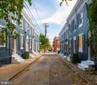 1609 Lemmon Street - Photo 1