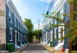 1609 Lemmon Street - Photo 2
