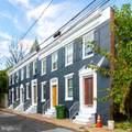 1609 Lemmon Street - Photo 3