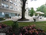 1030 Lancaster Avenue - Photo 21