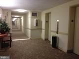 1030 Lancaster Avenue - Photo 25