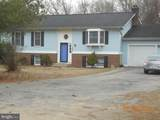 1281 Mt. Zion Marlboro Drive - Photo 1