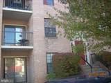 221 Washington Place - Photo 22