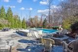 25542 Mimosa Tree Court - Photo 61