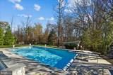25542 Mimosa Tree Court - Photo 65