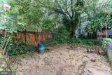 5119 Catharine Street - Photo 24