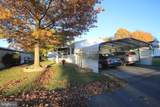 79 Shippensburg Mobile Estate - Photo 10