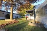79 Shippensburg Mobile Estate - Photo 11