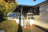 79 Shippensburg Mobile Estate - Photo 12