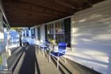 79 Shippensburg Mobile Estate - Photo 13