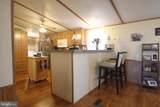 79 Shippensburg Mobile Estate - Photo 20