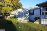79 Shippensburg Mobile Estate - Photo 4