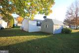 79 Shippensburg Mobile Estate - Photo 5