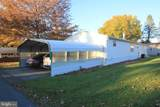 79 Shippensburg Mobile Estate - Photo 7